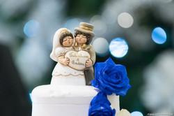 dettagli_matrimonio (1)