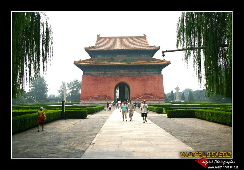 beijing---pechino_4080217224_o.jpg