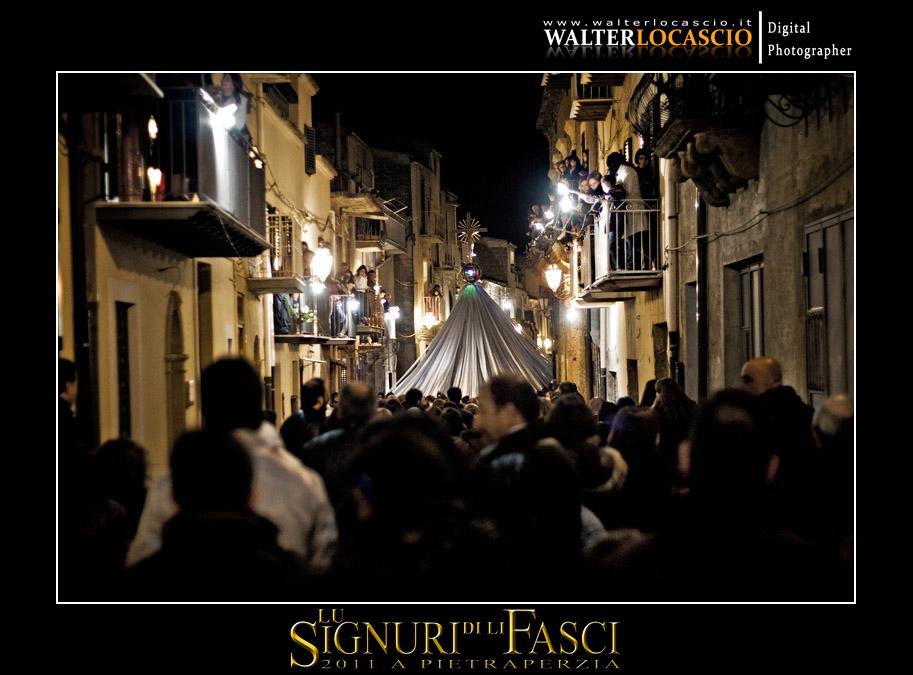 lu-signuri-di-li-fasci-2011-a-pietraperzia_5725782094_o.jpg