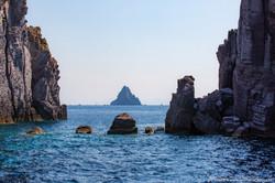 19_Stromboli_Isole_Eolie