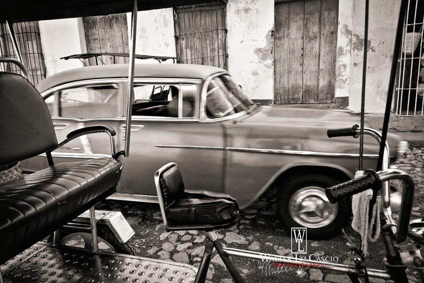 cuba-2010-trinidad_13943018262_o.jpg