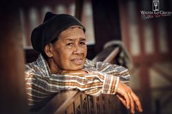thailandia-2014_15164453558_o.jpg