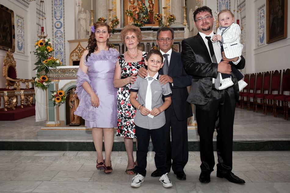 Foto_Battesimo_Gioele (52).jpg