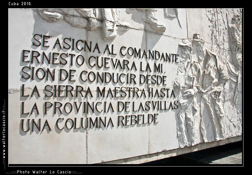 cuba-2010-santa-clara_5161294045_o.jpg