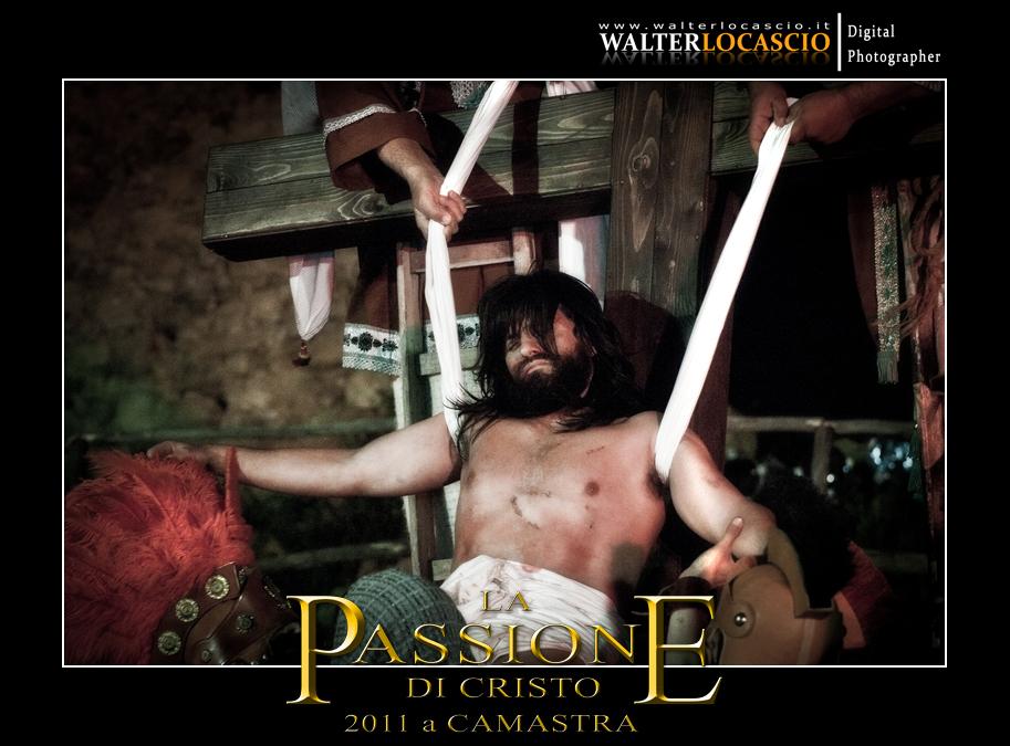 la_passione_di_Cristo_Mussomeli_Camastra (18).jpg