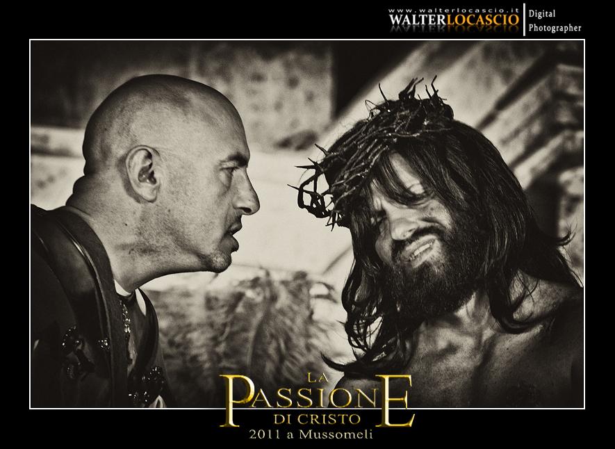 la_passione_di_Cristo_Mussomeli_Camastra (57).jpg