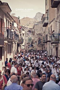 san-calogero-eremita-campofranco-la-festa-del-29-luglio-2012_7677586322_o.jpg