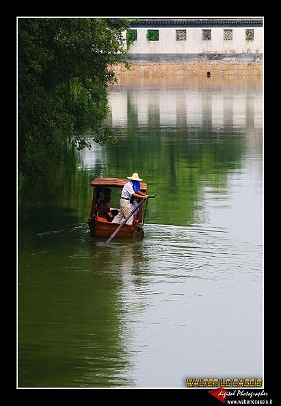 suzhou-e-tongli_4089299788_o.jpg