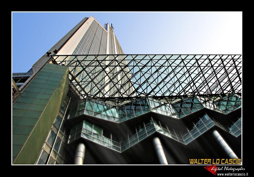 shanghai_4088590793_o.jpg