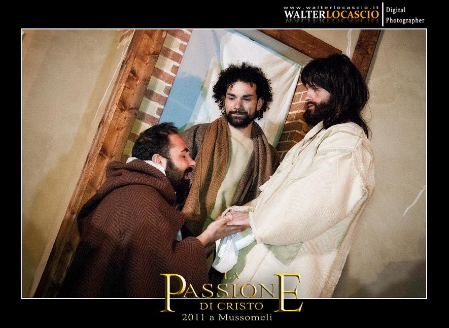 la_passione_di_Cristo_Mussomeli_Camastra (45).jpg