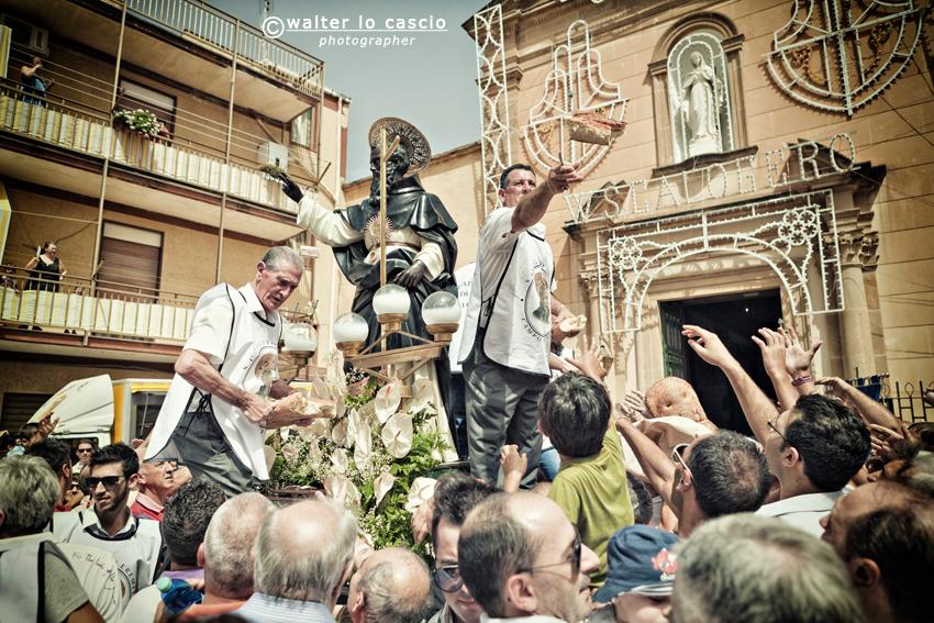 san-calogero-eremita-campofranco-la-festa-del-29-luglio-2012_7677565694_o.jpg