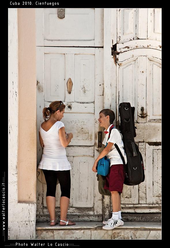 cuba-2010-cienfuegos_5080878910_o.jpg