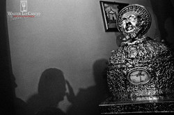 san-filippo-a-limina-me-16082013_9570414154_o.jpg