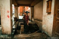 Marocco_Fes_IMG_4490