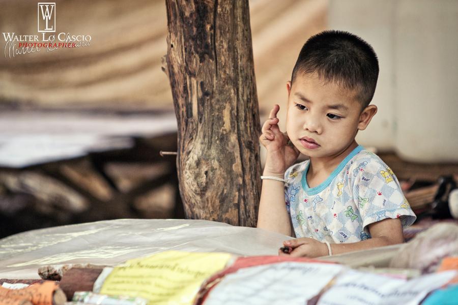 thailandia-2014_15405405805_o.jpg