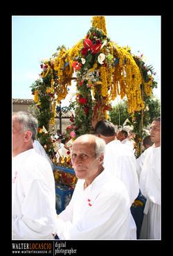 Mazzarino_ss_crocifisso_Olmo (52).JPG