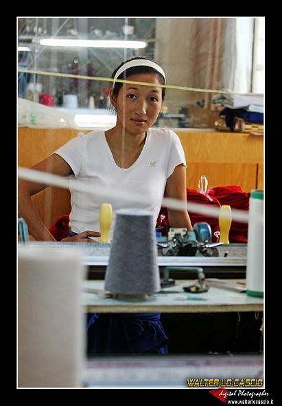 shanghai_4088605127_o.jpg