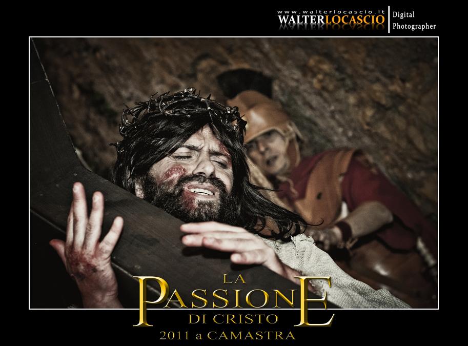 la_passione_di_Cristo_Mussomeli_Camastra (28).jpg