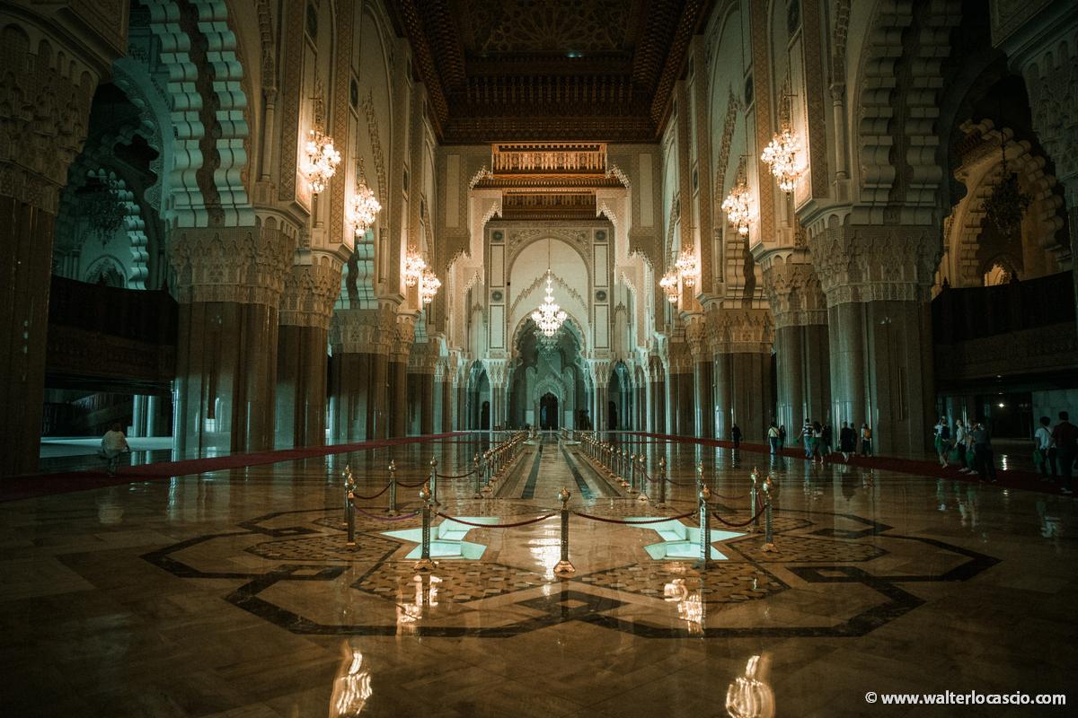 Marocco_Casablanca_IMG_3191