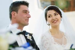 chiese_matrimonio_in_Sicilia (38)