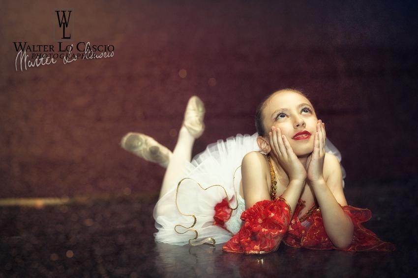 foto_saggio_di_danza (78).jpg