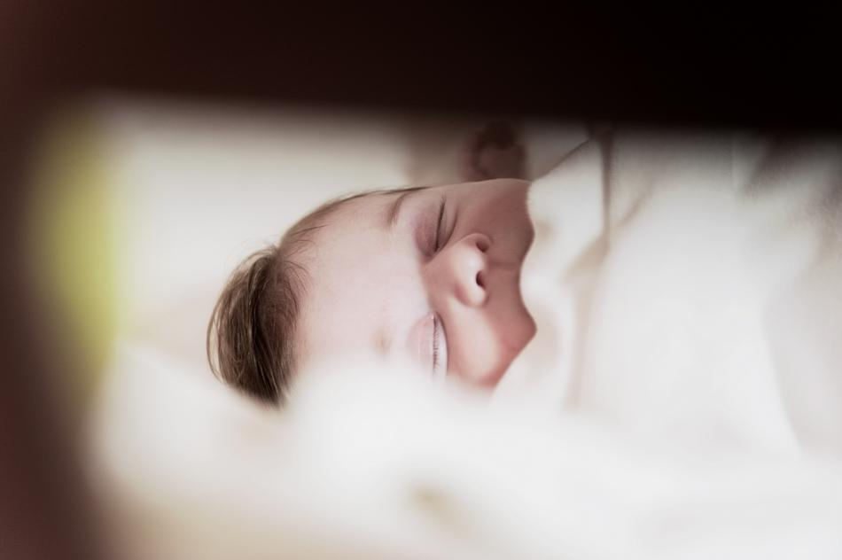 fotografie_battesimo_bambini (2).jpg