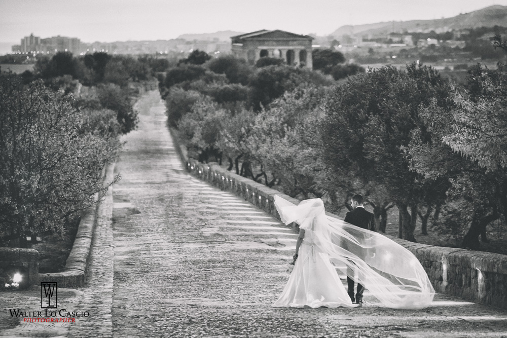 temples-agrigento-best-wedding-photographer_03