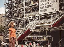 Parigi (336)_bis.jpg
