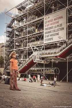 Parigi (336)_bis