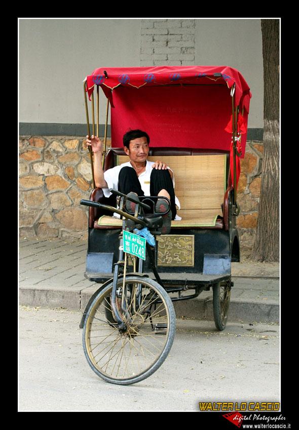 beijing---pechino_4079449359_o.jpg