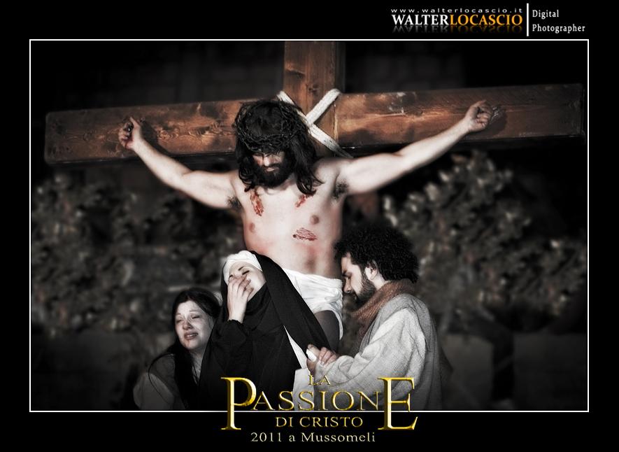 la_passione_di_Cristo_Mussomeli_Camastra (65).jpg