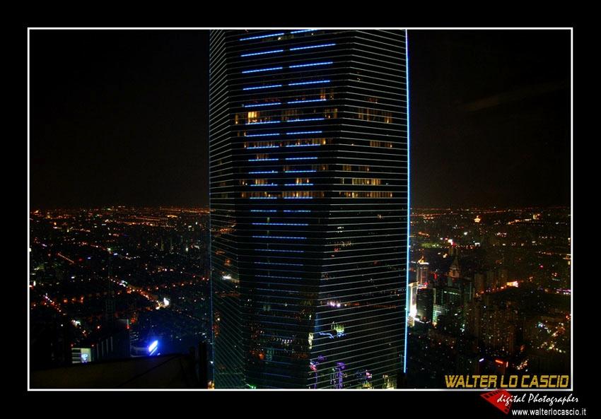 shanghai_4089361704_o.jpg