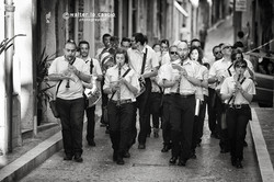 w-diu-e-san-calola-processione-e-i-cittadini-di-naro-anno-2013_9107179031_o.jpg
