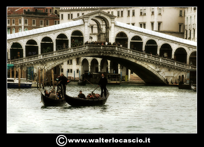 venezia_2862433271_o.jpg