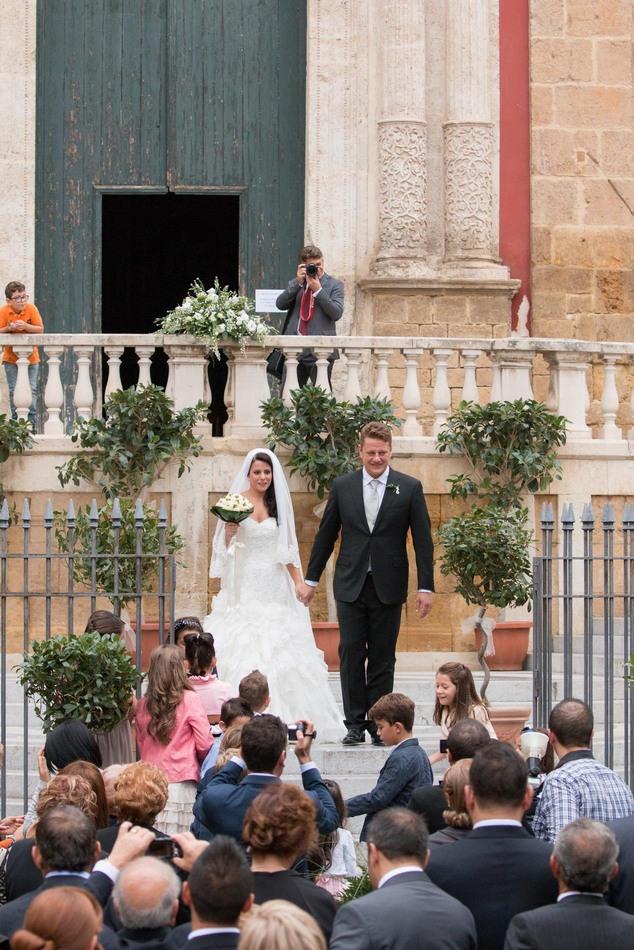 foto_lancio_del_riso_matrimonio (7)