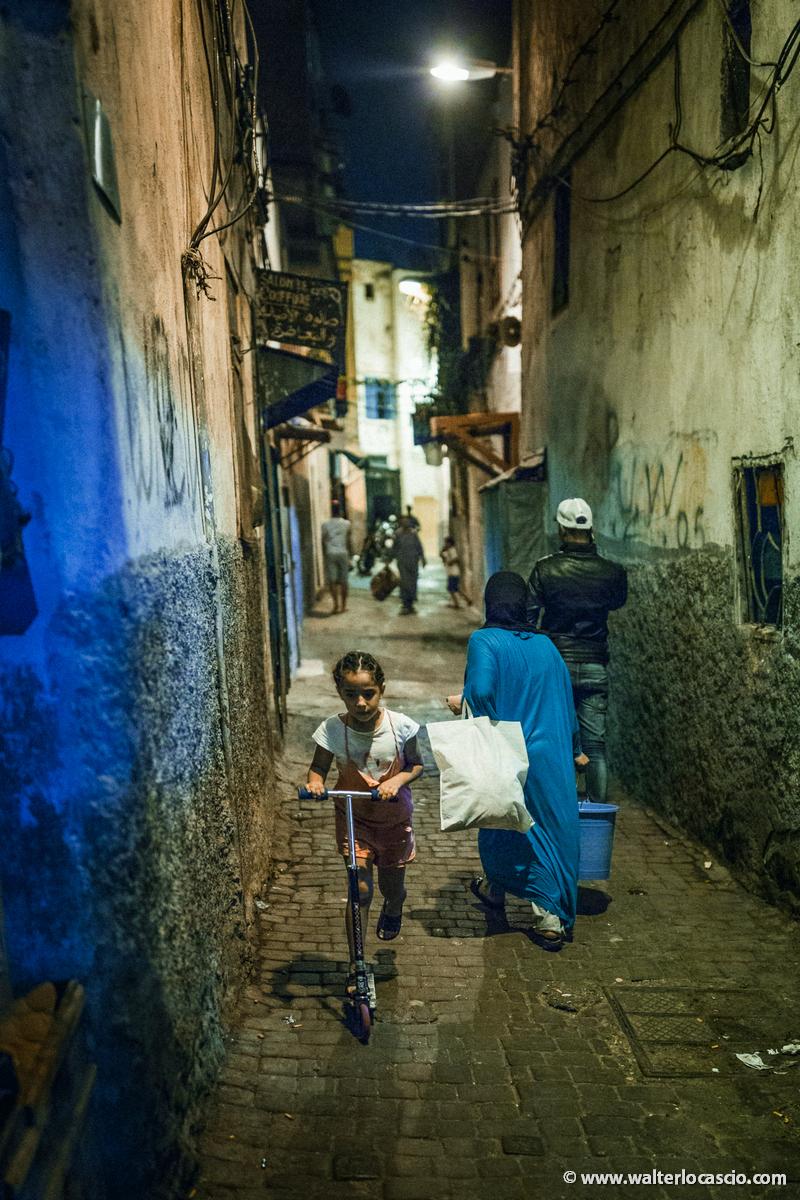 Marocco_Casablanca_IMG_5991