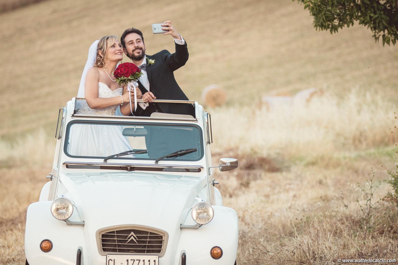 matrimoni_in_Sicilia (30)