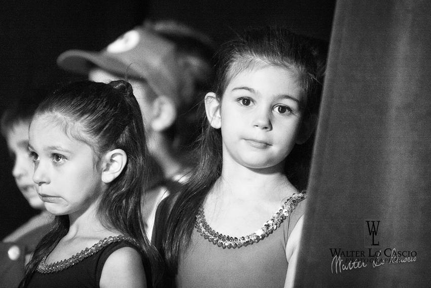 foto_saggio_di_danza (84).jpg