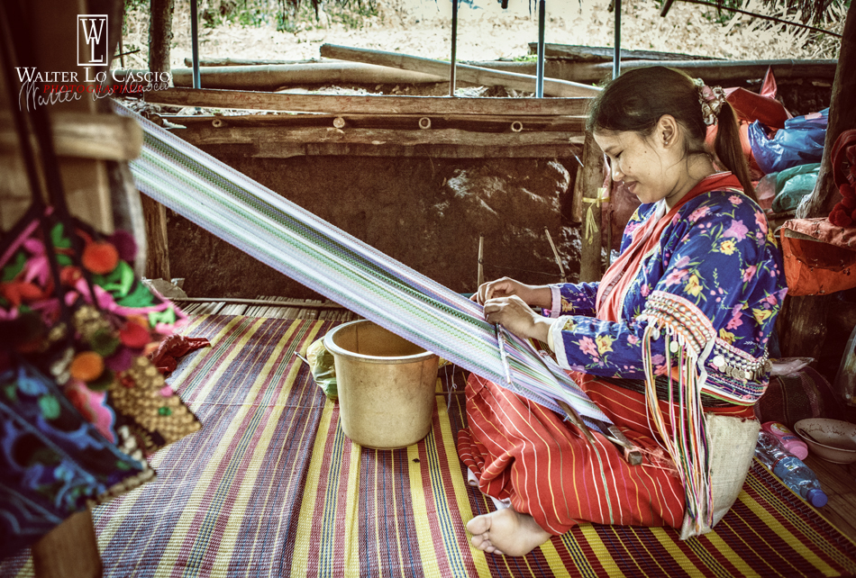 thailandia-2014_22061928196_o.jpg