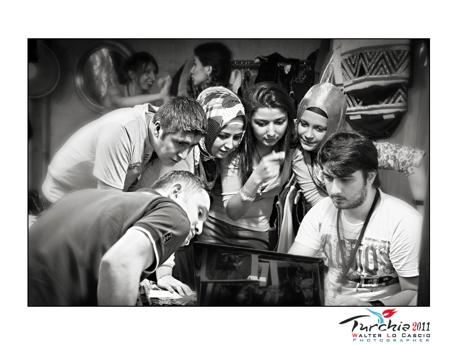 turchia-2011-istanbul_6176094690_o.jpg