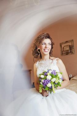 Photo_preparation_of_the_bride_in_Sicily (7)