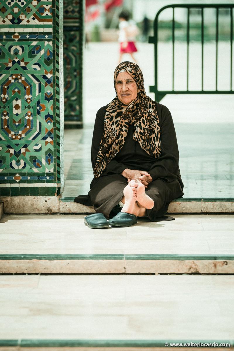 Marocco_Casablanca_IMG_9655