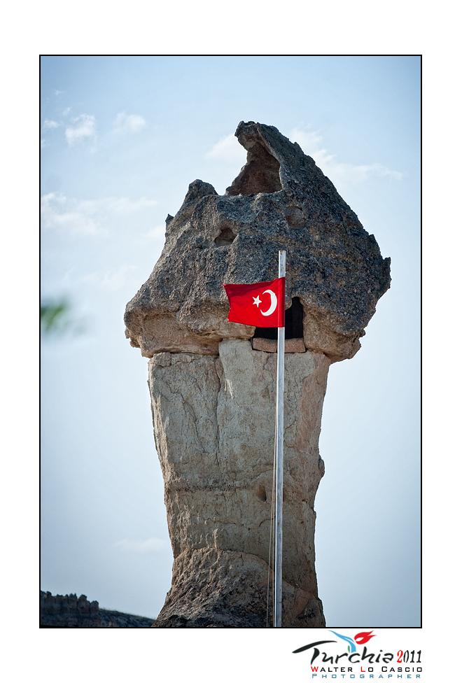 turchia-2011-cappadocia_6176063486_o.jpg