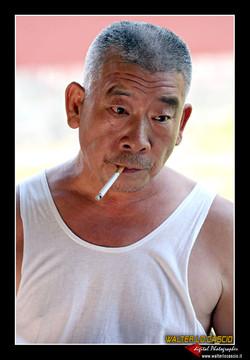 beijing---pechino_4080191618_o.jpg