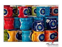 turchia-2011-pamukkale_6176025674_o.jpg