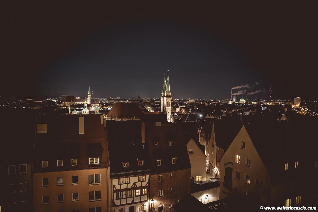 Norimberga (1)