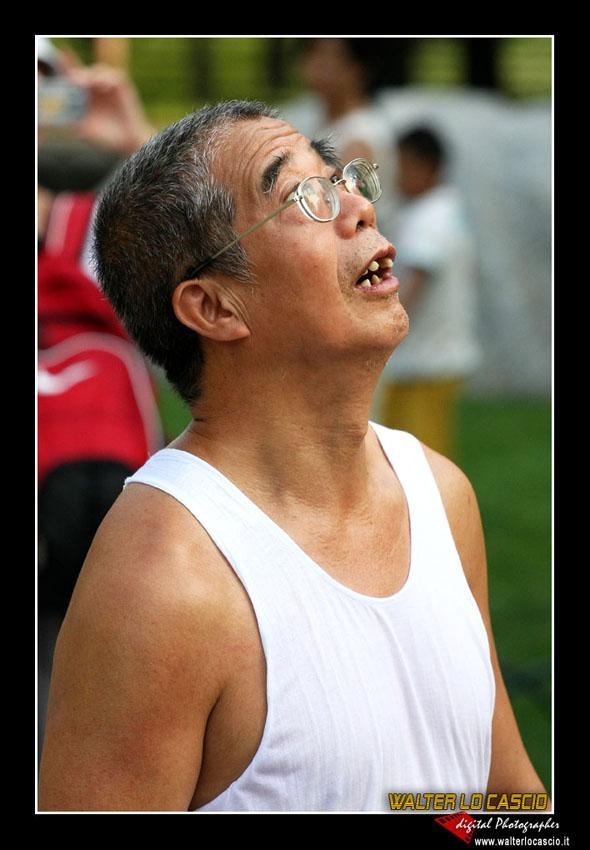 beijing---pechino_4079435127_o.jpg