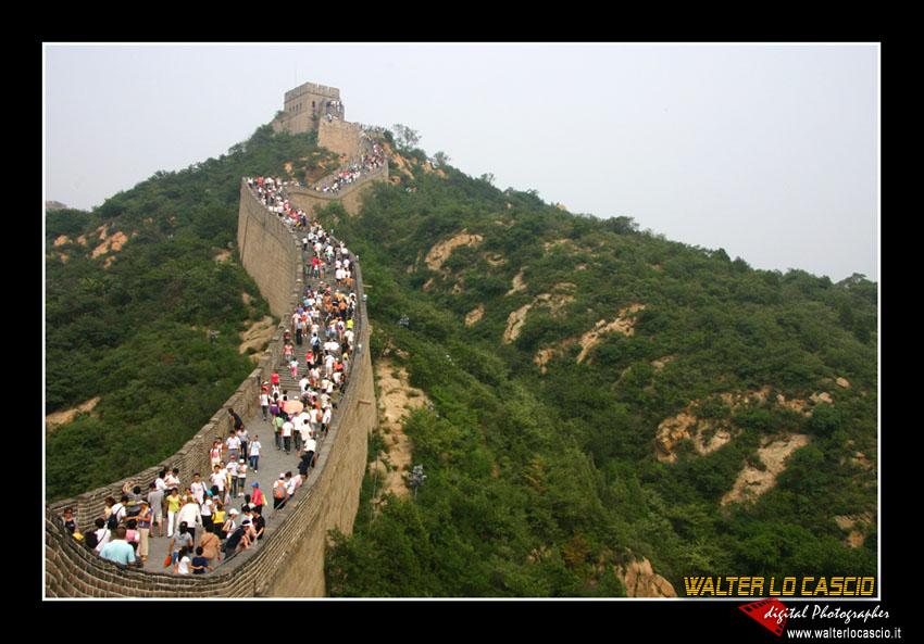 beijing---pechino_4079462837_o.jpg