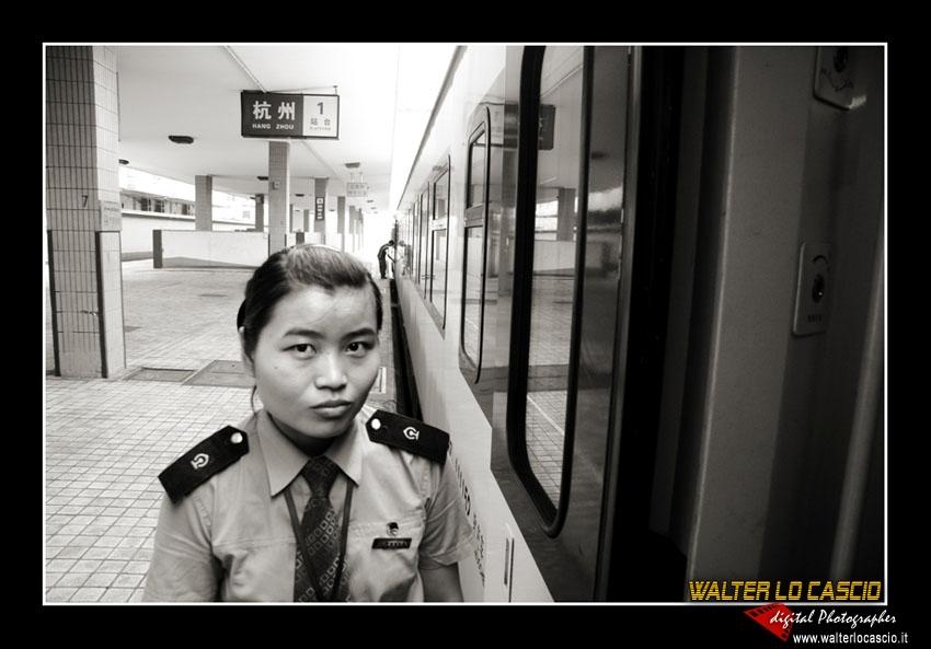 suzhou-e-tongli_4089281648_o.jpg