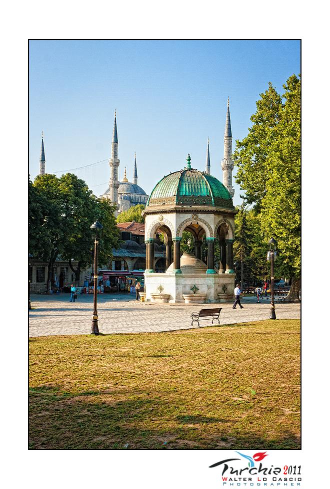 turchia-2011-istanbul_6176096290_o.jpg